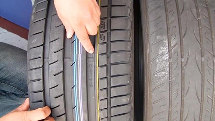 Износ протектора шин когда нужно менять резину 5.png