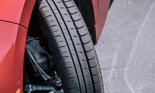 Широкие или узкие шины что выбрать 3.png