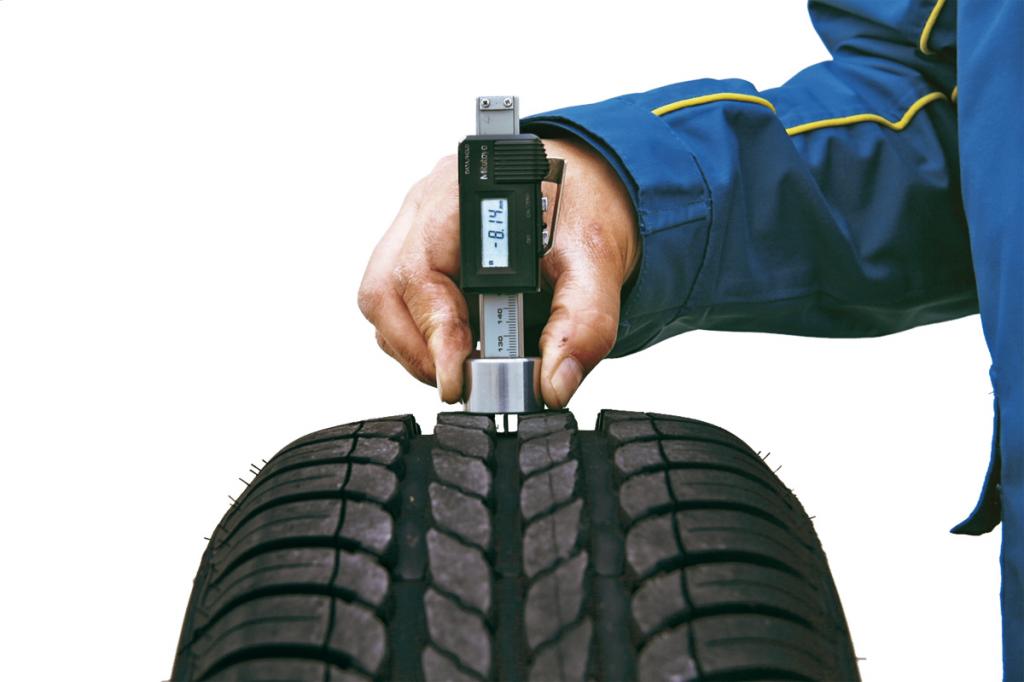 Износ протектора шин когда нужно менять резину 4.png