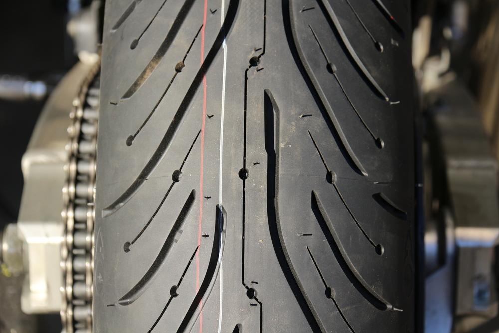 Износ протектора шин когда нужно менять резину 8.png
