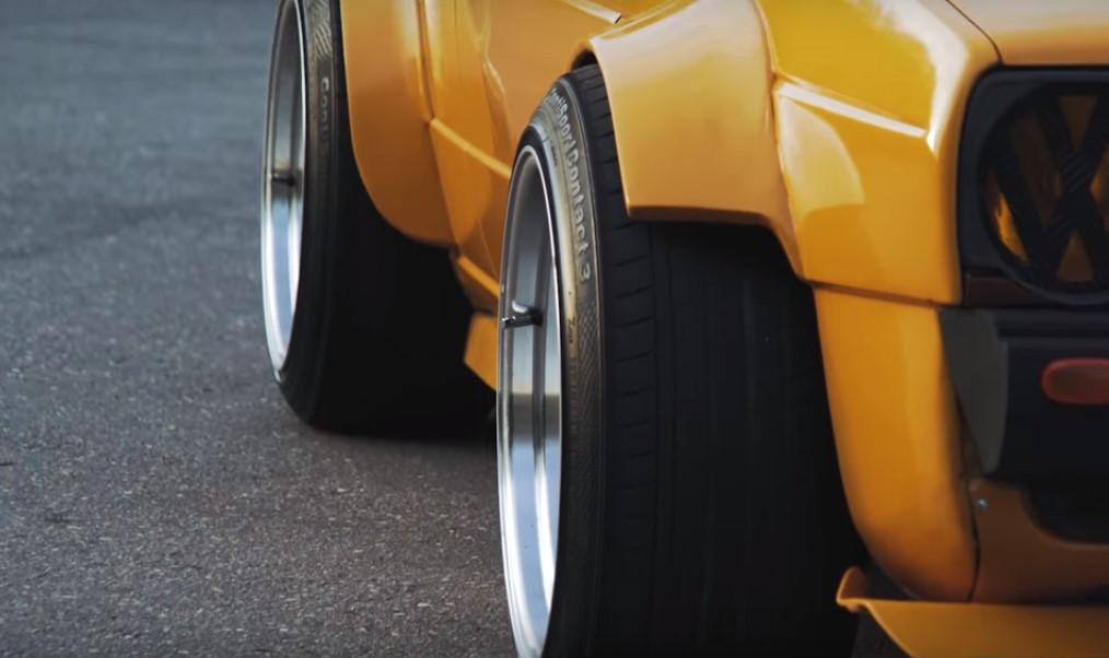 Широкие или узкие шины что выбрать 2.png