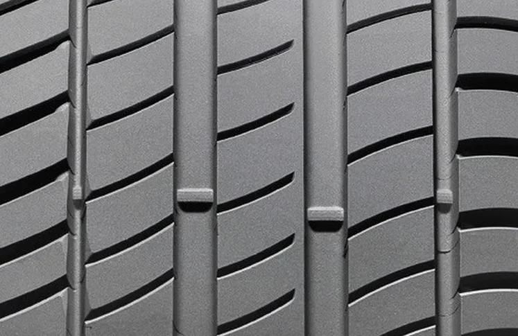 Износ протектора шин когда нужно менять резину 7.png